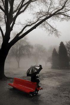 rainnn rain rain