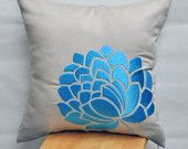 really cute and simple throw pillows... just bought way too many from this site!!