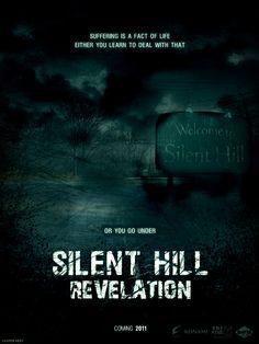 silent_hill_revelation_