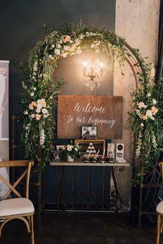 Festival Coeur Bohème: là où ton mariage boho moderne deviendra réalité!