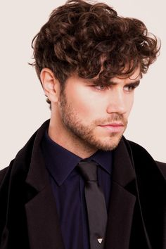 Boy Character, Rogues, Bad Boys, Character Inspiration, Classy, Hair Styles, Men, Image, Male Hairstyles