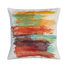 LAURA OAKES CUSHIONS - Google Search