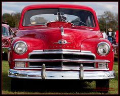 1950 Plymouth | Recent Photos The Commons 20under20 Galleries World Map App Garden ...