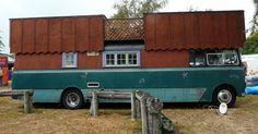 Kiwi Housetrucks!!!  I want one!