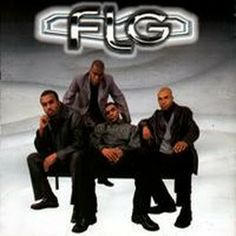 FLG CD + Q vencedor Download 2001