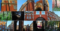 Find out more about the destruction of the historic Sutton Estate.