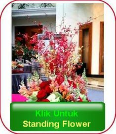 standing flower congratulation Jakarta, Christmas Tree, Holiday Decor, Flowers, Teal Christmas Tree, Xmas Trees, Christmas Trees, Royal Icing Flowers