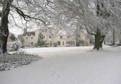 Esseborne Manor | Save up to 70% on luxury travel | Secret Escapes