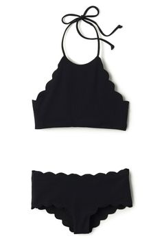 perfect for summer   You can found this at => http://feedproxy.google.com/~r/amazingoutfits/~3/TK3m_CJRENE/photo.php