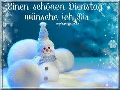 Tagliche Zitatenstag Woche Frohe Weihnachtswunsche Zitate Weihnachten Blau Weihnachtsfeiertage
