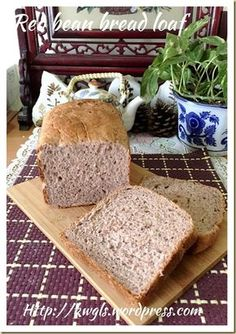 INTRODUCTION If you like soft fluffy Asian type of pillow loaf, this is not a recipe for you. However, if you like wholemeal bread type of texture, this is a good recipe that you can try. This reci...