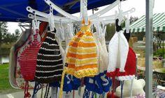 Mökkikauden avajaiset 16.05.2015 Hartola la Kar de Mumman pihalla