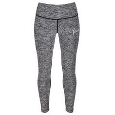 Show off your curves with the figure-enhancing Grey Signature Leggings from the Tikiboo Signature Collection. Treat yourself today, shop Tikiboo. Signature Collection, Sports Leggings, Sport Outfits, Sweatpants, Grey, Fitness, Prints, Clothing, Shopping