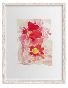 Flowers in Nostalgia | Kathy Glynn #artsycanvasgirl   http://www.minted.com/product/wall-art-prints/MIN-T57-MGA/flowers-in-nostalgia