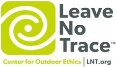 """From the Center of Outdoor Ethics on what """"Leave No Trace"""" means when hiking in our national parks. Outdoor Education, Sweetwater Creek, Leave No Trace, Scouts Of America, Mountain Photos, Thing 1, Appalachian Trail, Best Hikes, Survival Tips"""