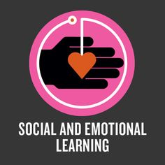 Social and Emotional Learning - Edutopia, The George Lucas...: Social and Emotional Learning - Edutopia, The George… #LearningResources