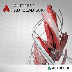Torrent Adviser: AutoCAD 2016 Torrent Download