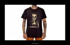 New Skate, Shirt Dress, T Shirt, Mens Tops, Dresses, Fashion, Supreme T Shirt, Vestidos, Moda