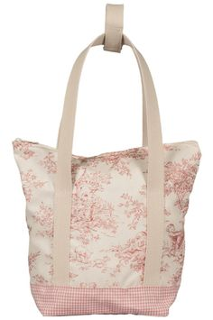 763ee45bc Mini Go Pink Toile *** Check out the image by visiting the link.-It is an  affiliate link to Amazon. #DiaperBags. Sondra Serenity · Diaper Bags