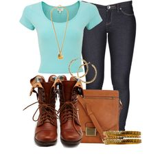 """""""Let it be beautiful."""" by cheerstostyle on Polyvore"""