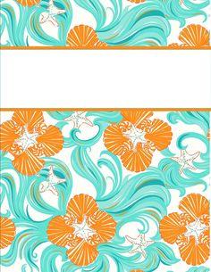 binder-covers.jpg 1,275×1,650 pixeles