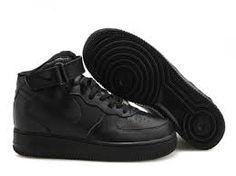 Nike Air Force #Love #Nike