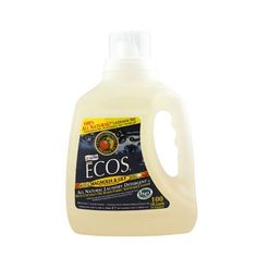 Ecos Ultra Laundry Detergent
