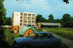 Romania - Ocna Sugatag - 1985 - front | RetROmania #74  80s postcard from Romania, Ocna Sugatag / Aknasugatag, featuring DACIA 1300 (x2), VAZ 2101 / LADA 1200 and... Alter, Nostalgia, Objects, Retro, Car, Automobile, Retro Illustration, Autos, Cars