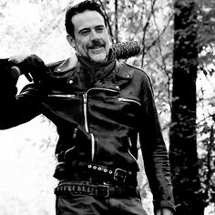 Image result for negan tumblr edits