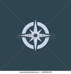 Compass icon, Compass icon eps 10, Compass icon vector, Compass icon illustration, Compass icon jpg, Compass icon picture, Compass icon…
