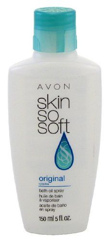 Avon Skin so Soft is a must have for camping! Visit my Avon store to get yours today!  avon@wavecable.com