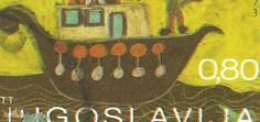 Book Review: Transnationalism, Diaspora and Migrants from the Former Yugoslavia in Britain by Gayle Munro | LSE Review of Books