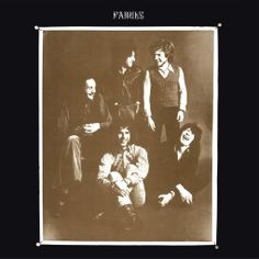 """Buy A Song For Me by Family at Mighty Ape NZ. """"FAMILY – A Song For Me"""" The album was recorded late 1969 in Olympic Studios in London. It was their first album with new members John Weider on bass . Family Songs, Family Album, New Vinyl Records, Lp Vinyl, Jim King, Rock Border, Rock Album Covers, Uk Charts, Blind Faith"""