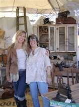 peacock park designs and jo packham of where women create