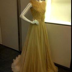 Ellie Saab couture