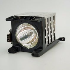 Elegant Cheap projector lamp Buy Quality projector replacement lamp directly from China lamp for projector Suppliers Replacement Projector Lamp for SANYO