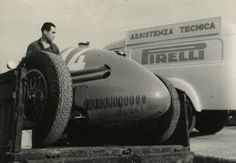 Classic Formula 1 Photos