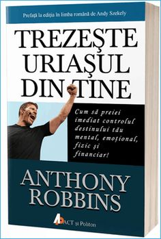 Wayne Dyer, Good Books, Amazing Books, Tony Robbins, Michael Jackson, Norman, Mindfulness, Calm, Tattoos