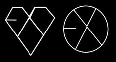 EXO Exo, Peace, Wallpapers, Backgrounds, Wall Papers, Wallpaper, Tapestries, Tapestry, Room