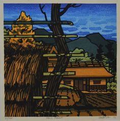 Fall Farm   51/100  1986