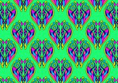 Textiles, Print Patterns, Quilts, Abstract, Sewing, Paper, Artwork, Pretty, Textile Design