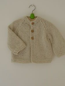 Colete 2 anos - The world's most private search engine Easy Crochet, Knit Crochet, Pinterest Blog, Baby Love, Knitwear, Textiles, Pullover, Knitting, Pattern