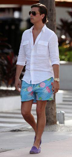 209 Images Du L'officiel Tableau Man Fashion Meilleures Gentlemen qqvaFU