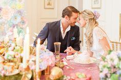 mandarin-oriental-london-wedding-roberta-facchini-49