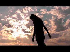 ''ΦΘΙΝΟΠΩΡΙΝΟ'' ΜΑΝΩΛΗΣ ΦΑΜΕΛΛΟΣ-NALYSSA GREEN - YouTube