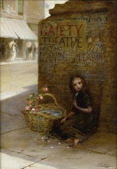 18th century girl - Recherche Google