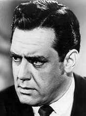 Perry Mason  1957-1966