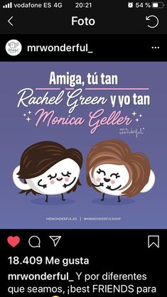 Rachel Green, Club, Pies, Pictures