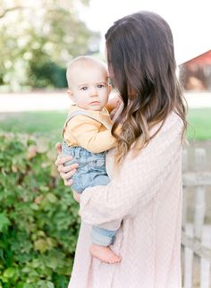Daphne Mae Photography » central california lifestyle photographer #familyphotography