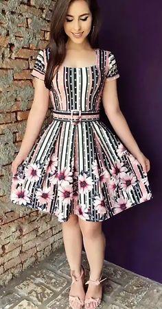 Cute a line off shoulder short prom dress,fashion homecoming dress 2019 my Women's Dresses, Pretty Dresses, Beautiful Dresses, Short Dresses, Fashion Dresses, Girls Dresses, Summer Dresses, Elegant Dresses, Formal Dresses